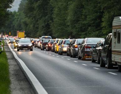 Koniec koszmaru kierowców na Zakopiance? Rząd podpisał umowę na nową...