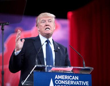 """""""Trump prezydentem USA? Byłaby to tragedia dla świata"""""""