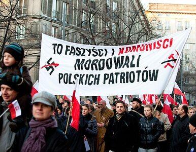 ONZ obroni Polaków przed ustawą Komorowskiego?