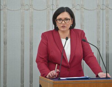 Sadurska kandydatem na członka zarządu PZU. Minister potwierdza