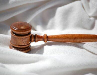 Lekarz skazany za molestowanie pacjentki