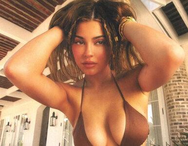"""Kylie Jenner wcale nie jest najmłodszą miliarderką na świecie, """"Forbes""""..."""