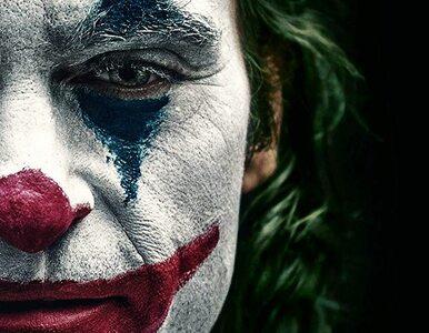 """Armia USA ostrzega przed strzelaninami na premierze """"Jokera""""...."""