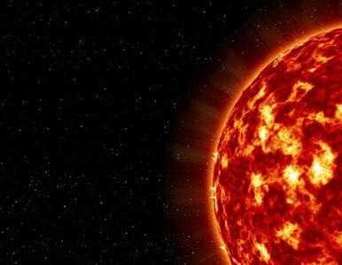 """Sonda Parker Solar Probe """"dotknie"""" Słońca. Wyruszy już jutro!"""