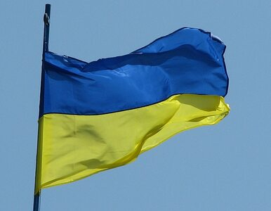 Burza w Rosji. Ich sportowcy chcą startować dla Ukrainy