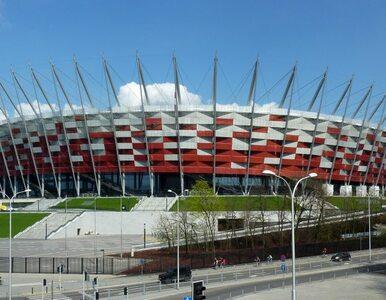 Wielkie zainteresowanie finałem Pucharu Polski. Są dodatkowe bilety