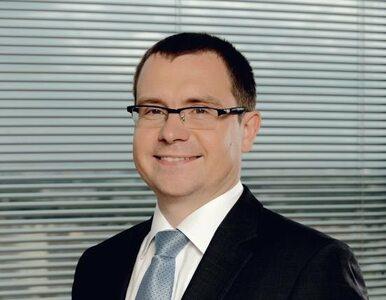 Wojciech Soleniec, EY: Baza Zdarzeń i Szkód może przynieść blisko 17 mln...