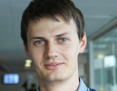 Tomasz Regulski, Raiffeisen Bank: Zaklinanie QE3