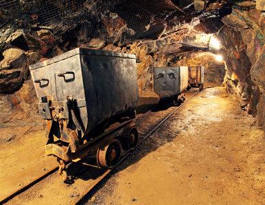 Kolejne przypadki koronawirusa wśród górników. Jeszcze dziś wyniki testów