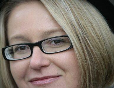 """""""Brak kobiet w polityce to marnowanie potencjału Polski"""""""