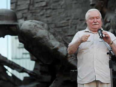 Lech Wałęsa martwi się o wybory. Apeluje do obywateli