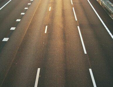 Tusk poinformował o budowie nowej drogi. Połączy Szczecin z Trójmiastem
