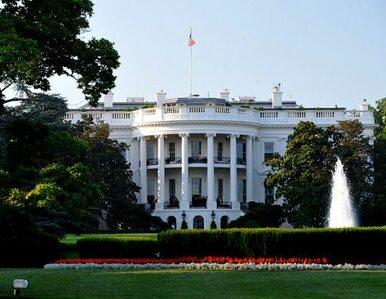 USA wytykają arabskiej wiośnie prześladowania mniejszości religijnych