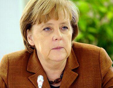 Merkel oferuje Turcji brak wiz i szybszą akcesję w zamian za przyjęcie...