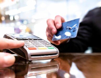 Bank Pekao umożliwił płatności zbliżeniowe do kwoty 100 zł bez PIN-u