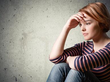 Serotonina – dlaczego jest tak ważna dla zachowania zdrowia psychicznego?