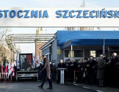 """""""Naszą wolność mierzy się krzyżami."""" Co miał na myśli premier Morawiecki?"""
