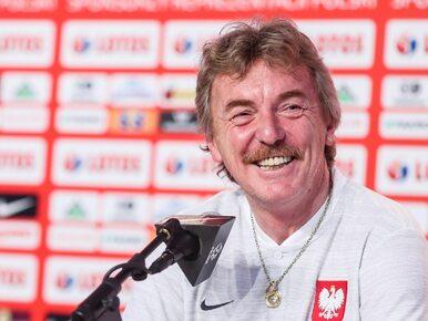 Zbigniew Boniek pisze do Kurskiego: Żeby nie było kolego