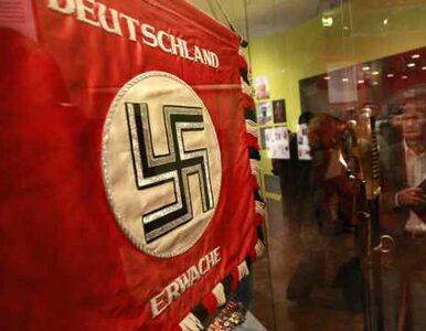 """""""Hitler i Niemcy"""" - pierwsza powojenna wystawa poświęcona niemieckiemu..."""