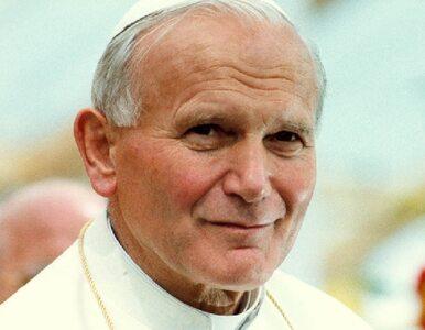 """Jan Paweł II miał """"bardzo bliską relację"""" z kobietą? BBC wyemituje film"""