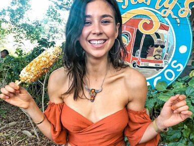 Popularna youtuberka w ogniu krytyki. Zarabiała na promowaniu weganizmu,...