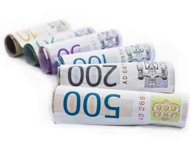 Hollande wygrał, więc euro przegra?