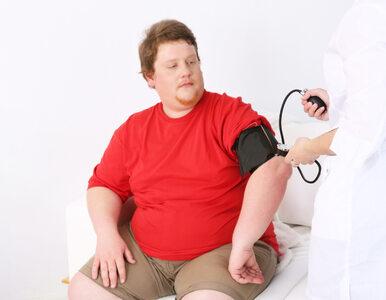Większa waga, mniejszy stres? Zaskakujące odkrycia