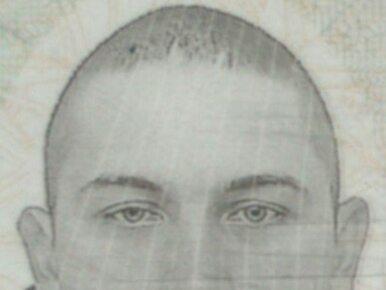 Holenderska policja szuka 28-letniego Polaka. Uciekł z kliniki...