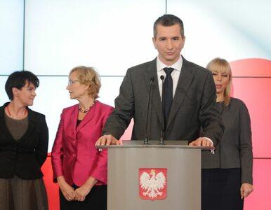 Minister finansów we wrześniu wolał OFE od ZUS. Teraz jest inaczej