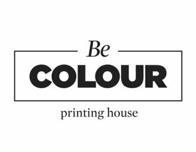 Nowa strona internetowa drukarni BeColour