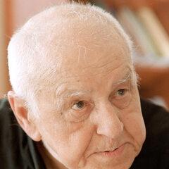 Zygmunt Kałużyński