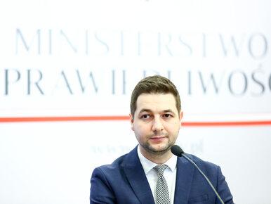Jaki o reprywatyzacjach: W Polsce odbywały się ordynarne złodziejstwa