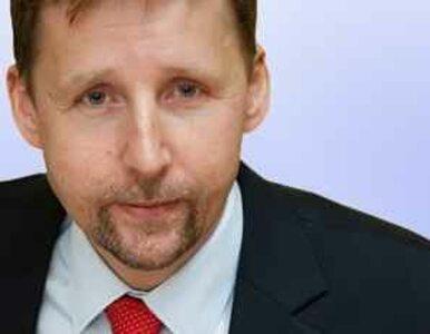 Migalski: PO robi miejsce dla PJN
