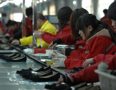 Chiny dogadały się z Tajwanem. Na gruncie handlowym