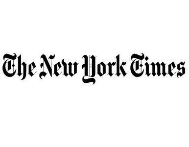 """""""New York Times"""" przeprosi Polaków?"""