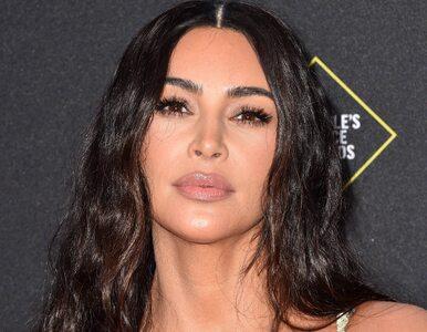 Bańki chińskie do pielęgnacji twarzy. Tak o siebie dba Kim Kardashian