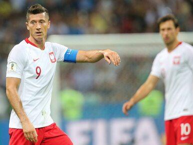 Mecz o honor i na otarcie łez. Gdzie i o której Polska gra z Japonią?