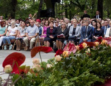 Premier wśród pątniczek w Piekarach Śląskich. Arcybiskup podziękował za...