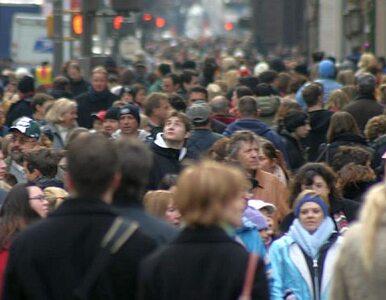Badanie: Połowa Polaków irytuje się na pytanie o wynagrodzenie