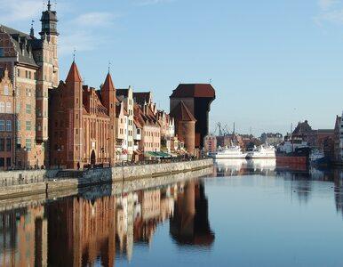 Gdańsk wybiera prezydenta. Cisza wyborcza obejmie cały kraj....