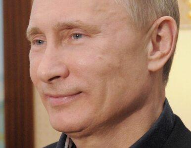 Włochy: pozycja Putina coraz słabsza