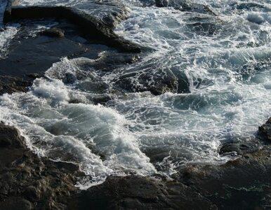 Japonia: zderzenie statków - trwają poszukiwania 13 osób