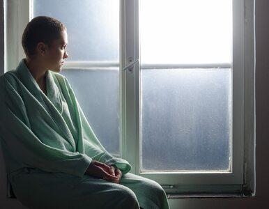 Jak wspierać osoby chorujące na raka? Historia Tomasza Rejmana i jego żony