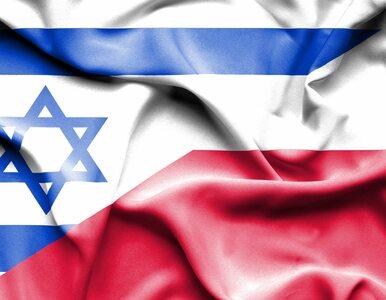AJC: Podobnie jak Żydzi, Polacy byli atakowani przez sąsiadów, mają...
