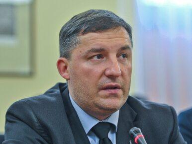 Kukiz'15 traci kolejnego posła. Transfer do Wolnych i Solidarnych