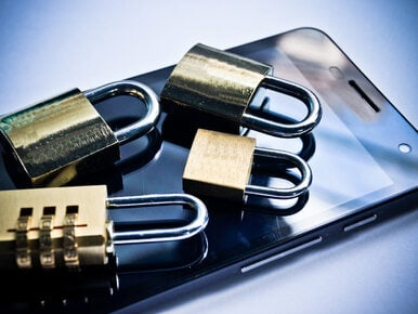 WP i Niebezpiecznik ostrzegają klientów mBanku. Chodzi o duplikaty kart SIM