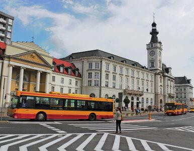 Dzień bez Samochodu 2020. Bezpłatna komunikacja miejska w wielu miastach...