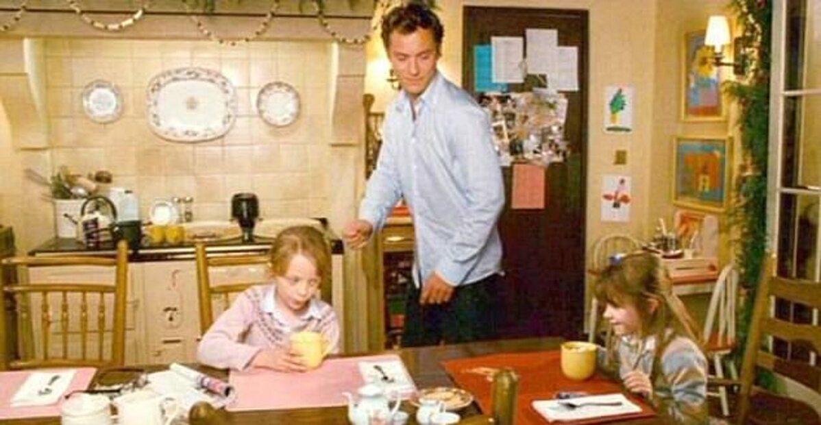 """Pamiętacie Olivię z""""The Holiday""""? Aktorka zmieniła się niedopoznania"""