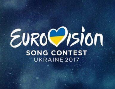 Eurowizja 2017. Kto będzie reprezentował Polskę?