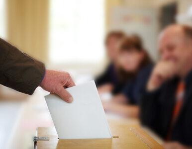 Wybory prezydenckie 2020. Kiedy poznamy wyniki?